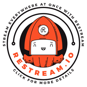 Click-Here-Restream-Badge.png