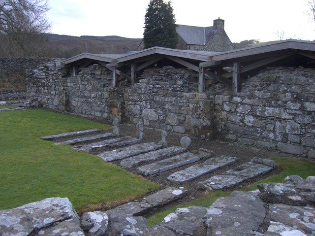 flastate abbey cemetery.jpg
