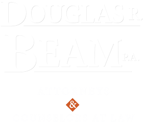 Douglas R. Beam, P.A. Attorneys at Law