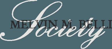 Melvin Belli Society