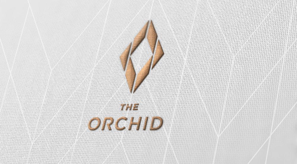 Orchid-homepage.jpg