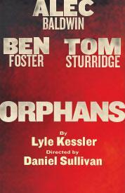 Orphans Names.jpg