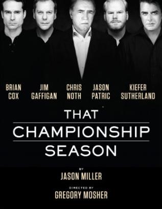 That Championship Season copy.jpg