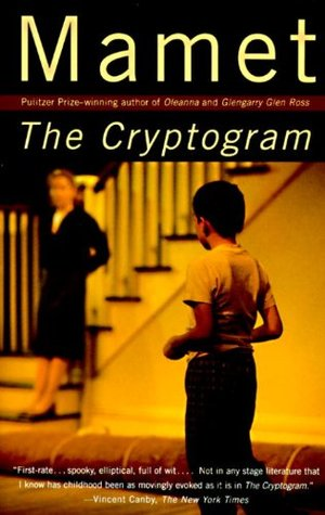 The Cryptogram.jpg