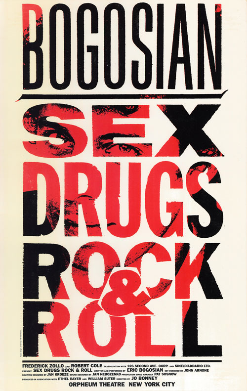Sex Drugs Rock and Roll.jpg