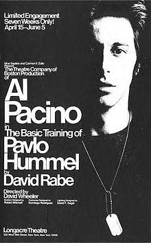 The Basic Training of Pavlo Hummel.JPG