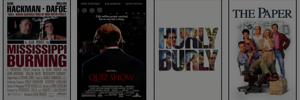 Movie Posters with Matte.jpg
