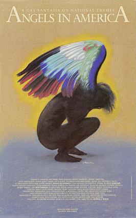 Angels in America copy.jpg