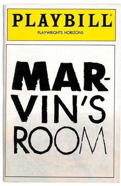 Marvin's Room.jpg