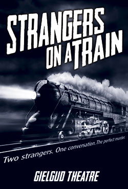 Strangers on a Train HD.jpg