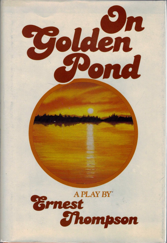 On Golden Pond Play Cover.jpg