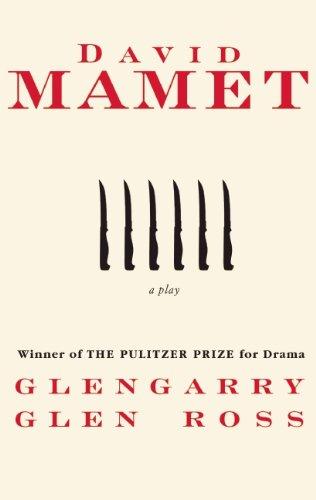 Glengarry Play.jpg