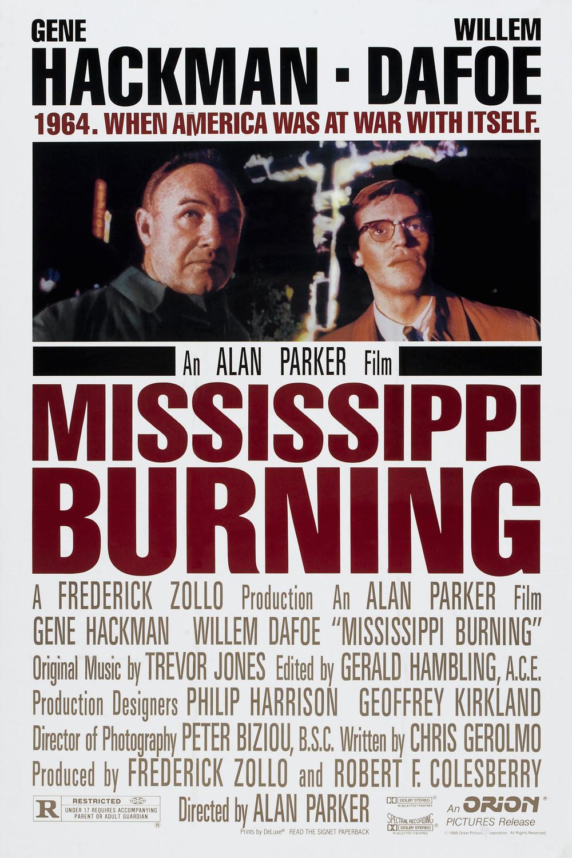 Mississippi Burning.jpeg