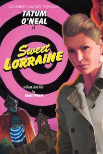 Sweet Lorraine Poster.jpg