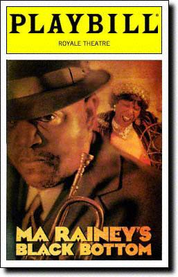 Ma Rainey's Playbill Cover.jpg