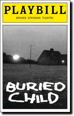 Buried Child Playbill.jpg