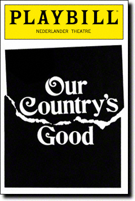 Our Country's Good Playbill.jpg