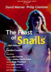 Feast of Snails.jpg