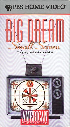 Big Dream Small Screen 2.jpg