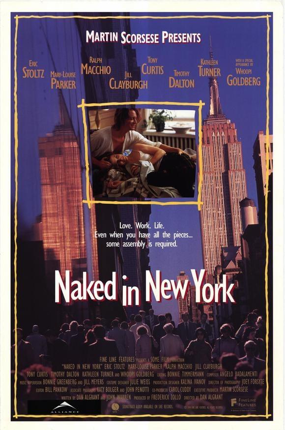 Naked in New York.jpg