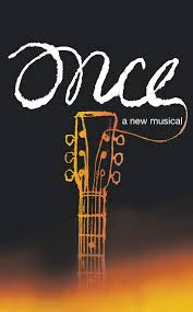 Once A New Musical.jpeg