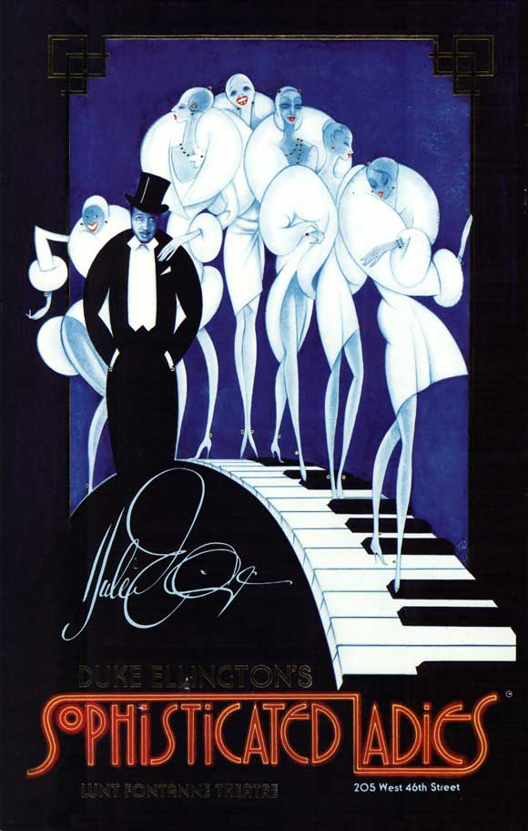 Duke Ellington's Sophisticated Ladies.jpg