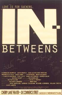 In Betweens Poster.jpg