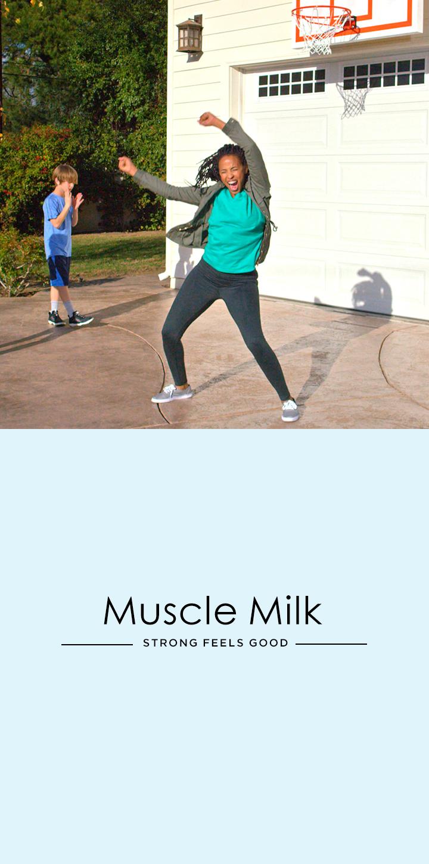 Work_rollover_states_Muscle Milk SFG 2.jpg