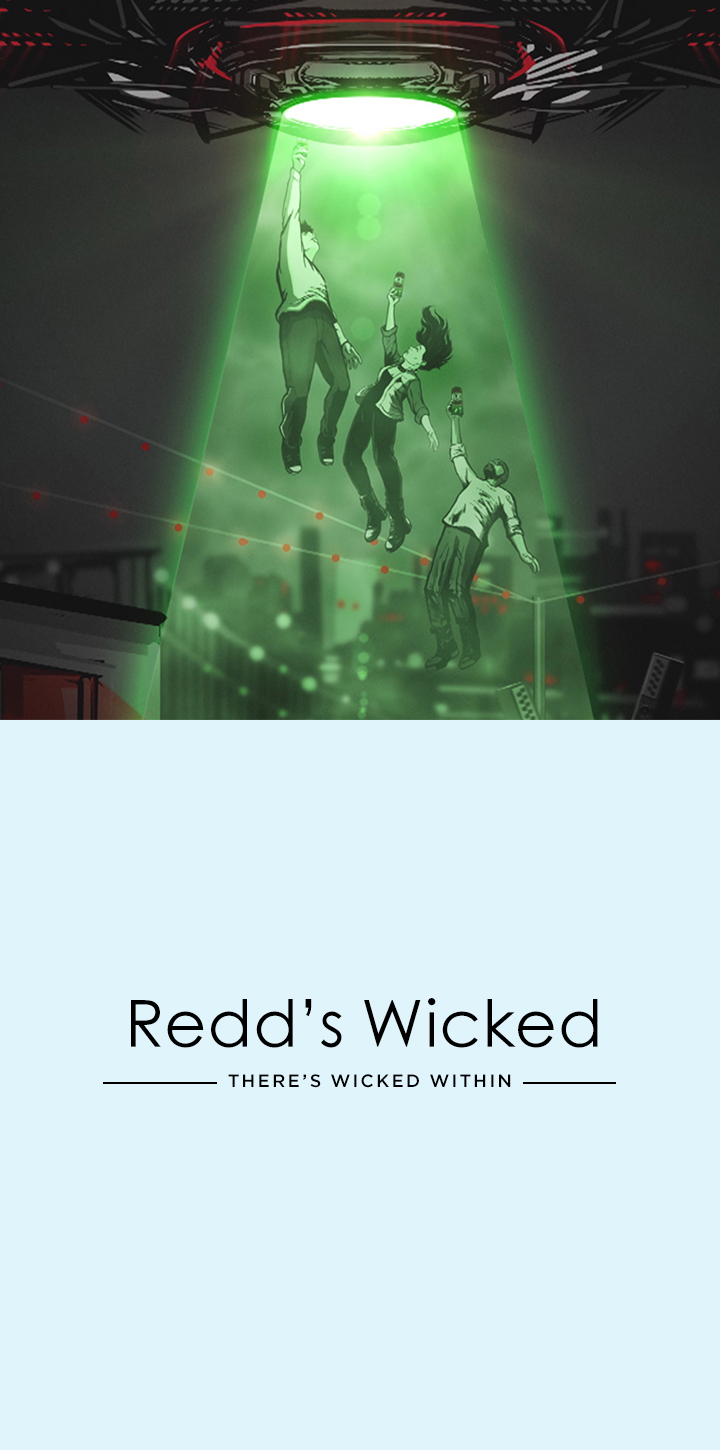 Work_rollover_states_Redd's Wicked 2018_4.jpg