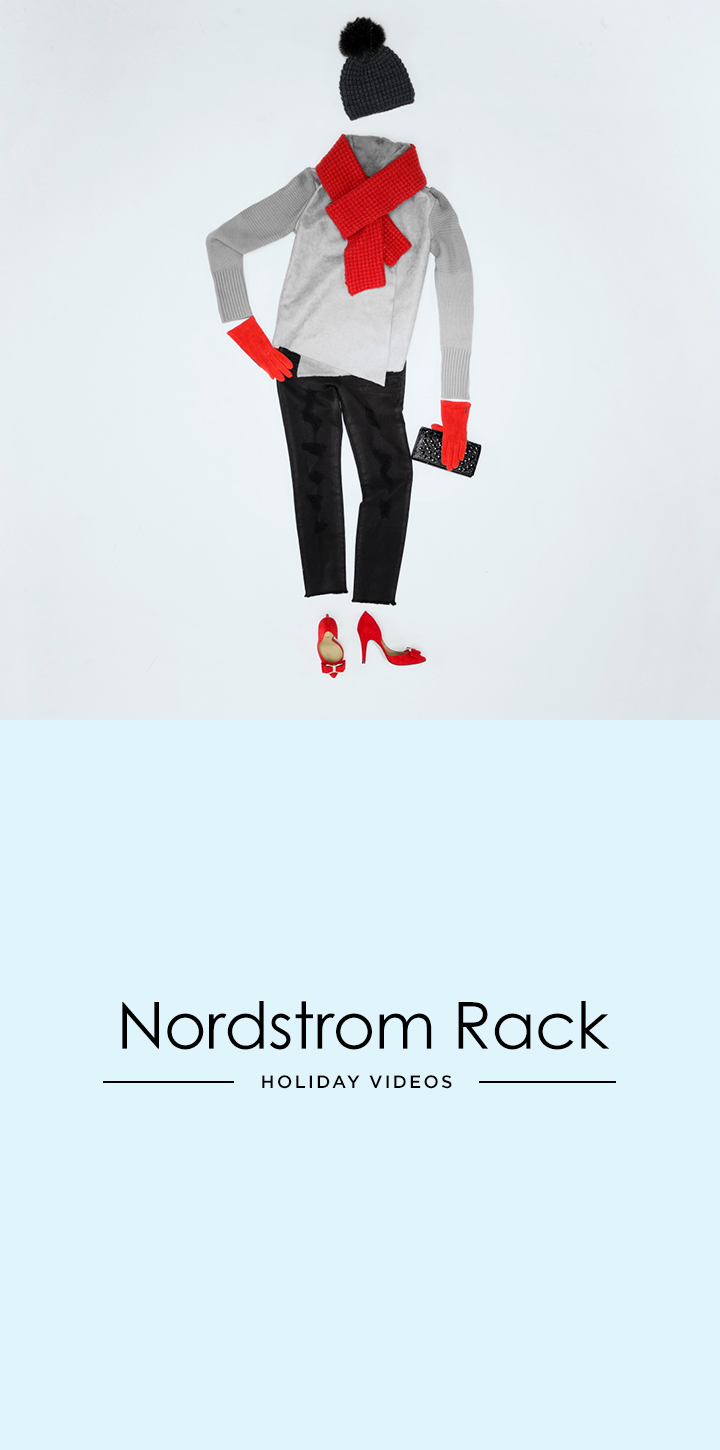 Nordstrom_Rack_Holiday_2.jpg