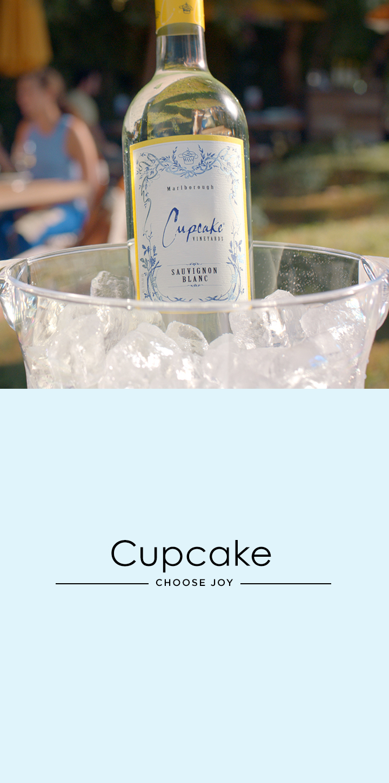 Cupcake 9.jpg