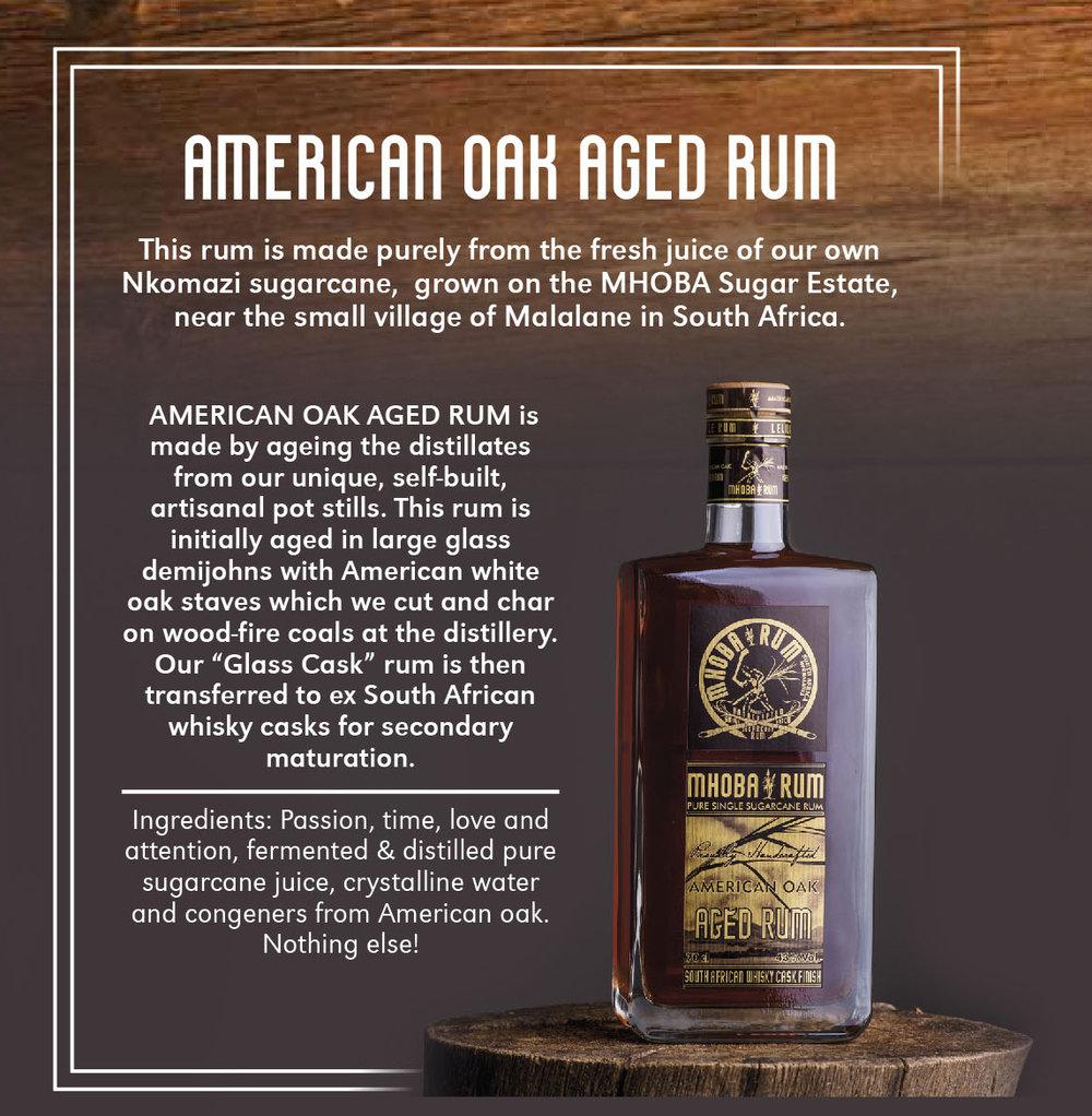 American Oak aged rum.jpg