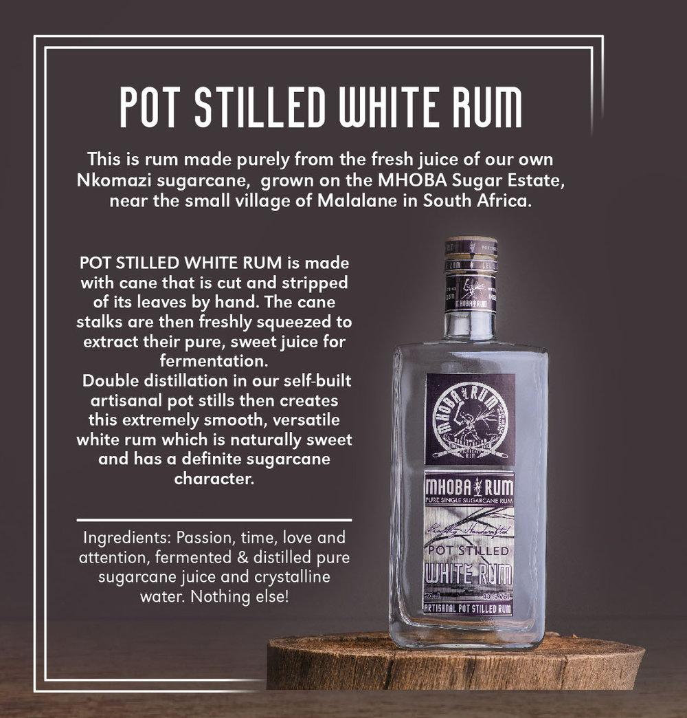 Pot Stilled White Rum.jpg