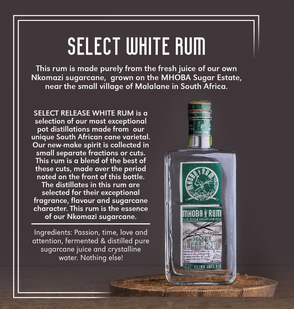 Select White Rum.jpg