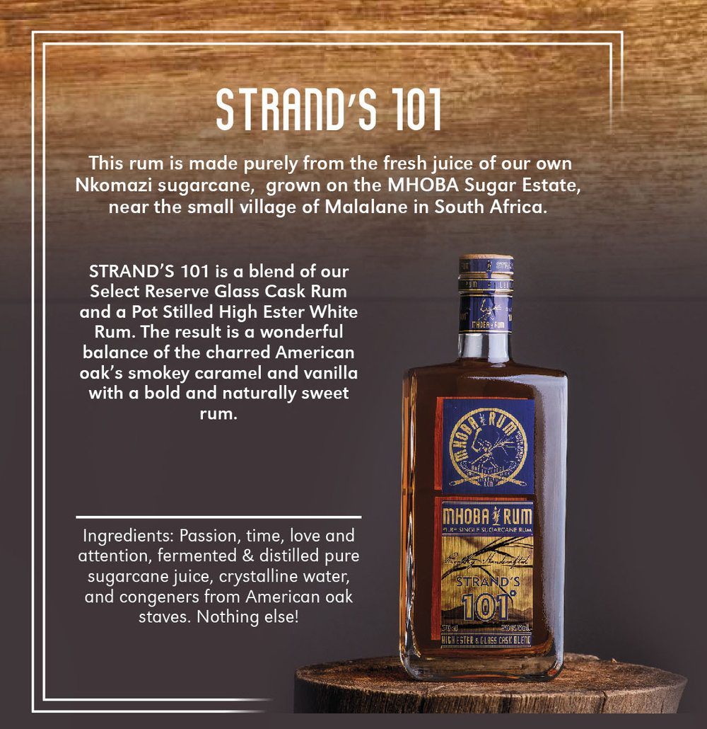 Strand's 101.jpg