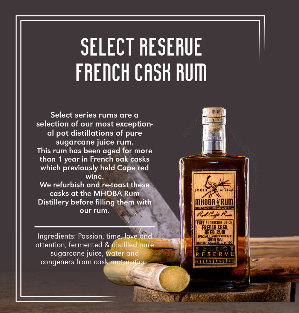 select reserve french cask rum.jpg