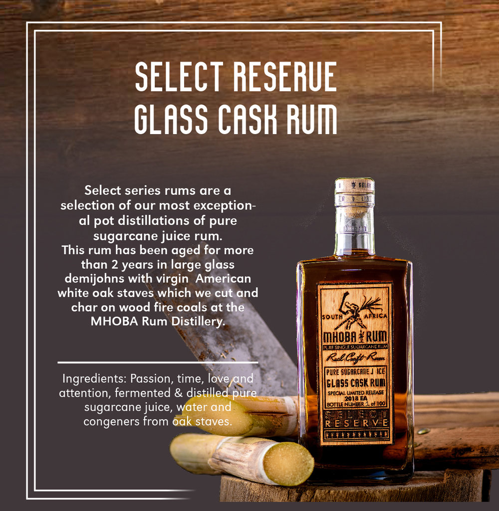 select reserve glass cask rum.jpg