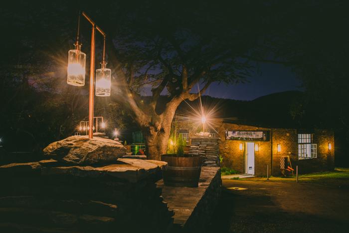 distillery at night.jpg