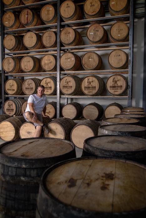 robert barrels.jpg