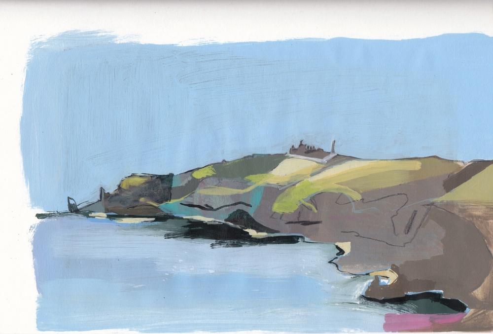 sketchbook painting_NEW.jpg