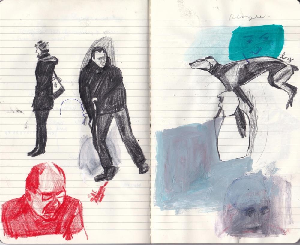 sketchbook 3.11.14_NEW.jpg