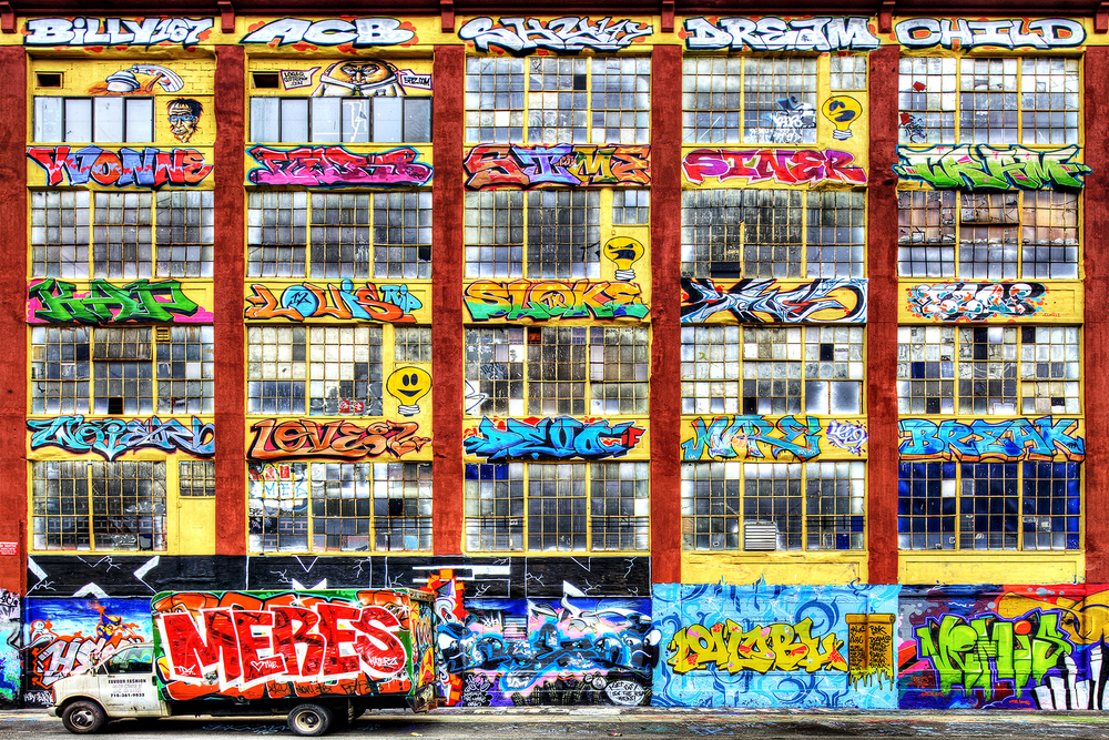 5-Pointz_12x18-web.jpg