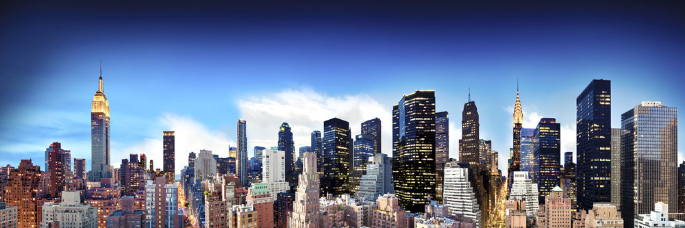 8-Hour-Skyline.jpg