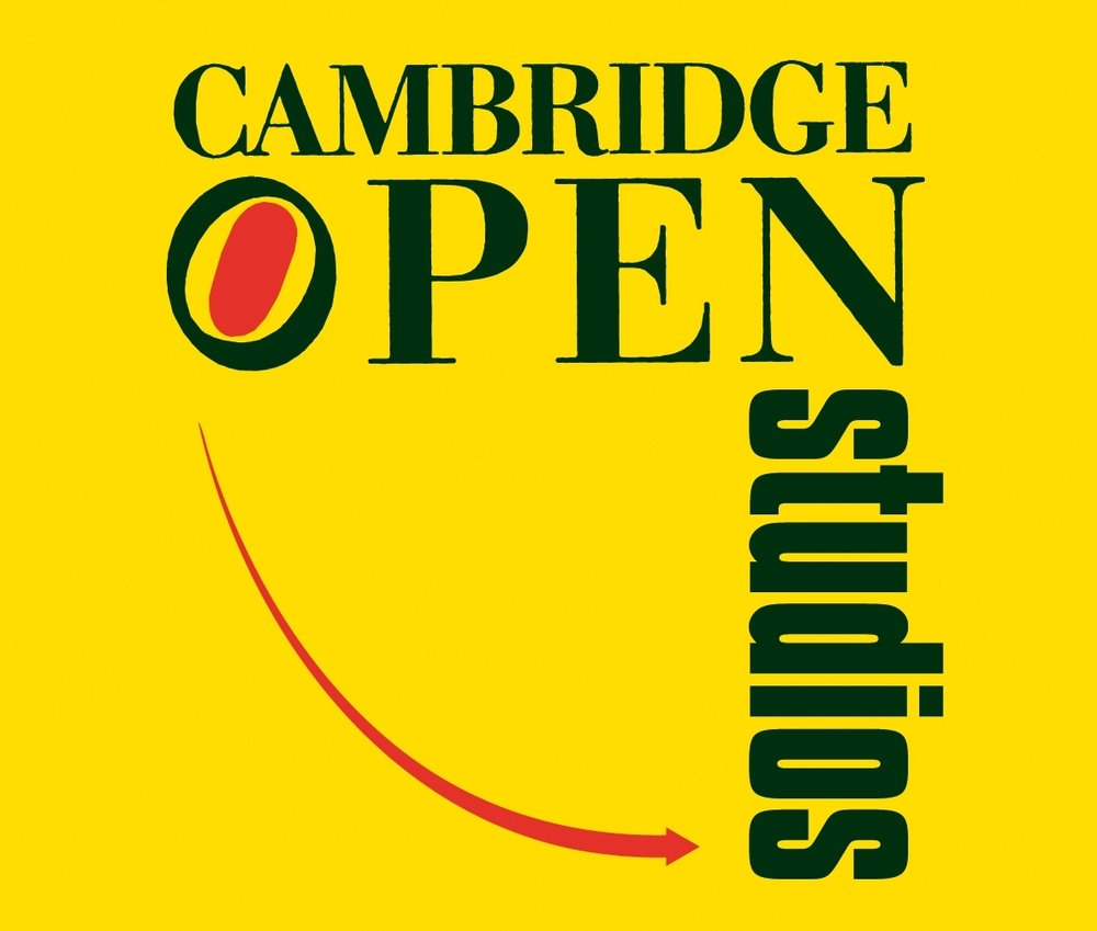 cambridge open studios.jpg