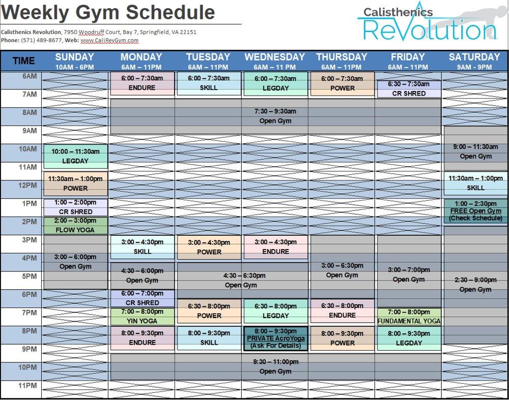 GymSchedule-Woodruff-Sep17.jpg