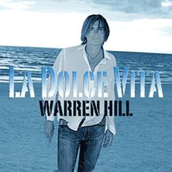 La Dolce Vita - 2008