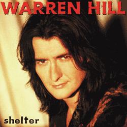 Shelter- 1997
