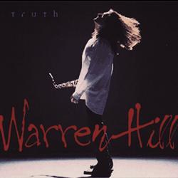 Truth - 1995