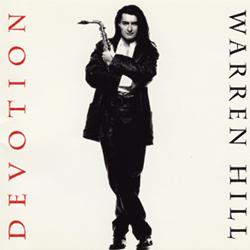 Devotion - 1993