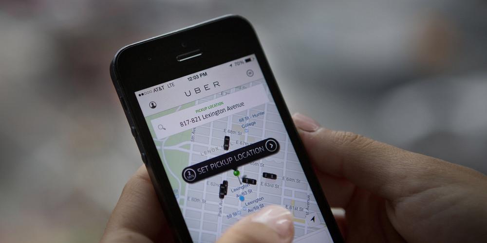 uber 1 .jpg